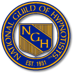 National Guild Hypnotists Logo a 300x300 1
